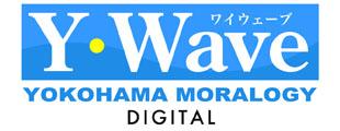 Y.Waveデジタルのイメージ